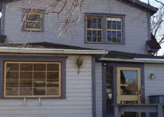 Casa en ejecución hipotecaria in Clarkston, WA, 99403,  2ND ST ID: F4392647