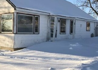 Casa en ejecución hipotecaria in Shawano Condado, WI ID: F4392651