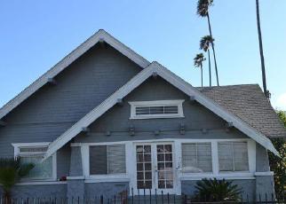 Casa en ejecución hipotecaria in Los Angeles, CA, 90018,  W 29TH ST ID: F4392689