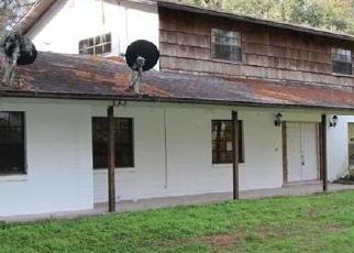 Casa en ejecución hipotecaria in Highlands Condado, FL ID: F4392726