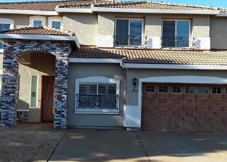 Foreclosed Home en MOUNT TAMALPAIS DR, Roseville, CA - 95747