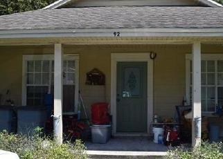 Casa en ejecución hipotecaria in Walton Condado, FL ID: F4392794
