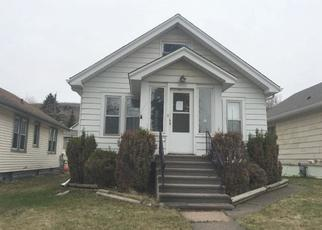 Casa en ejecución hipotecaria in Duluth, MN, 55807,  W 8TH ST ID: F4392819