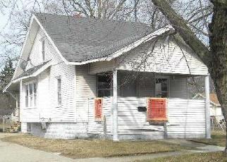 Casa en ejecución hipotecaria in Muskegon, MI, 49442,  MADISON ST ID: F4392838