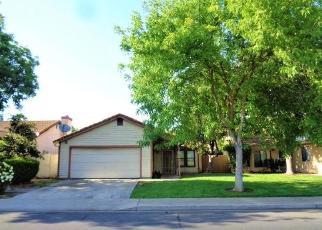Foreclosed Home in PENNY LN, Modesto, CA - 95354