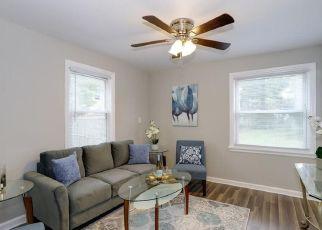 Casa en ejecución hipotecaria in Portsmouth, VA, 23707,  SURRY ST ID: F4392889