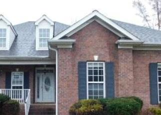 Foreclosed Home in BIRTWICK RD, Rockwell, NC - 28138