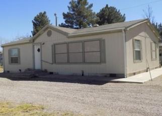 Casa en ejecución hipotecaria in Las Cruces, NM, 88007,  SAN YSIDRO RD ID: F4392902