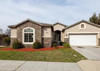 Foreclosed Home in S EZIE AVE, Fresno, CA - 93727