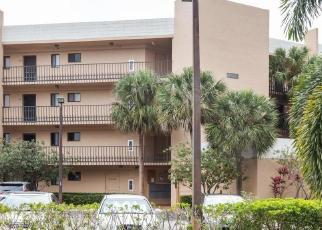 Casa en ejecución hipotecaria in Lake Worth, FL, 33467,  LUCERNE LAKES BLVD W ID: F4392933