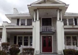 Foreclosed Home en S MAIN ST, Sylvania, GA - 30467