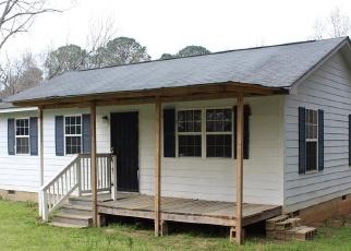 Foreclosed Home en S HULIN AVE, Tignall, GA - 30668
