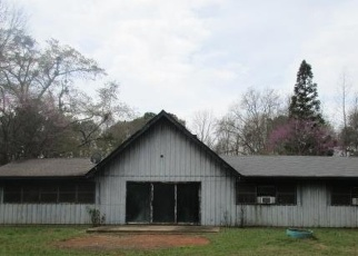 Foreclosed Home en S WALKERS MILL RD, Griffin, GA - 30223