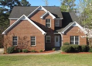 Foreclosed Home en WIMBLEDON PL, Macon, GA - 31211