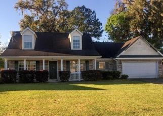Foreclosed Home en ASHLEY CT, Richmond Hill, GA - 31324
