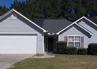 Foreclosed Home en HUNTLY CIR, Thomson, GA - 30824