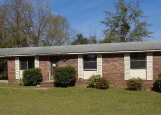 Foreclosed Home en SPRING VALLEY RD, Jeffersonville, GA - 31044