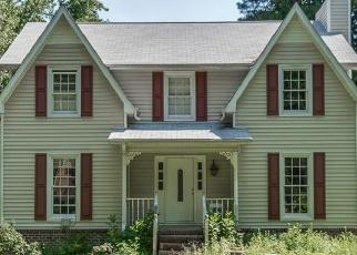 Foreclosed Home en MOUNTBERY DR, Snellville, GA - 30039