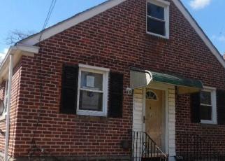 Casa en ejecución hipotecaria in Delaware Condado, PA ID: F4392991