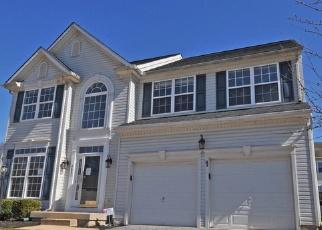 Foreclosed Home en GILLEY TER, Rosedale, MD - 21237