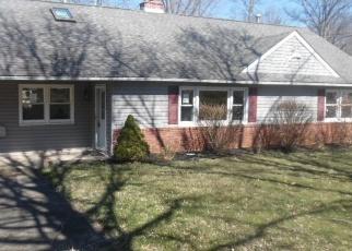 Casa en ejecución hipotecaria in Southampton, PA, 18966,  NEW RD ID: F4393021