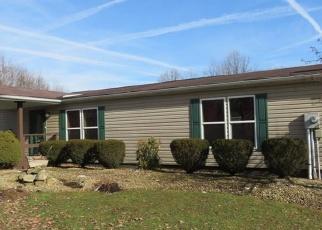 Foreclosed Home en CHICORA FENELTON RD, Fenelton, PA - 16034