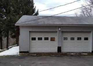 Casa en ejecución hipotecaria in Garrett Condado, MD ID: F4393070