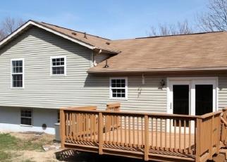 Casa en ejecución hipotecaria in Carroll Condado, MD ID: F4393073