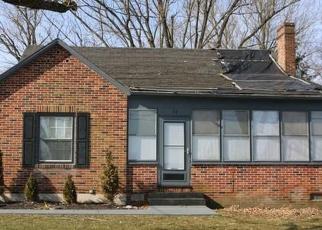 Casa en ejecución hipotecaria in Adams Condado, PA ID: F4393075