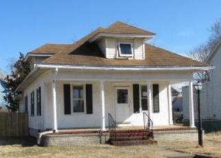 Foreclosed Home in BILLINGS AVE, Paulsboro, NJ - 08066