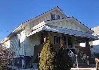 Casa en ejecución hipotecaria in Allegany Condado, MD ID: F4393106