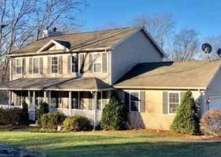 Casa en ejecución hipotecaria in Sterling, CT, 06377,  VALLEY VIEW RD ID: F4393145