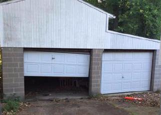 Casa en ejecución hipotecaria in Montgomery Condado, MD ID: F4393154