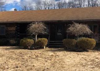 Casa en ejecución hipotecaria in Pomfret Center, CT, 06259,  CHENEY RD ID: F4393158