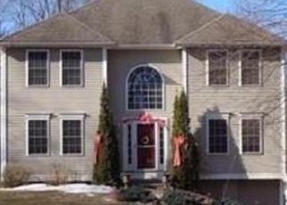 Foreclosed Home en ETHAN ALLEN RD, Litchfield, CT - 06759