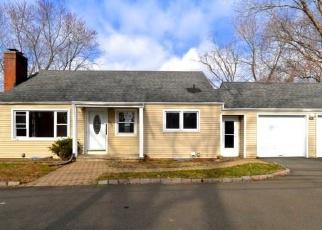 Casa en ejecución hipotecaria in North Branford, CT, 06471,  BRANFORD RD ID: F4393172