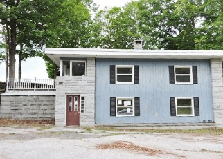 Foreclosed Home in ORCHARD TER, Graniteville, VT - 05654