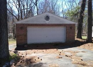 Casa en ejecución hipotecaria in Richmond, VA, 23227,  AZALEA AVE ID: F4393243
