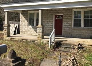 Foreclosed Home en SPRING ST, Petersburg, VA - 23803