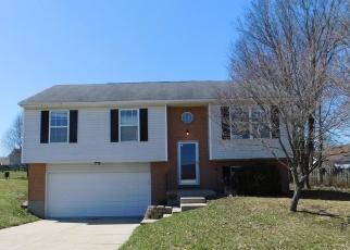 Foreclosed Home en RIDGEVIEW LN, Monroe, OH - 45050