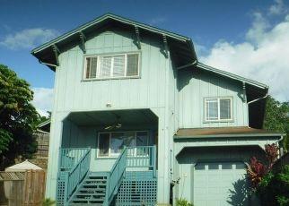 Foreclosed Home in HAKU HALE PL, Lahaina, HI - 96761