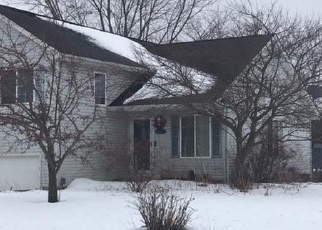 Casa en ejecución hipotecaria in Milwaukee Condado, WI ID: F4393298