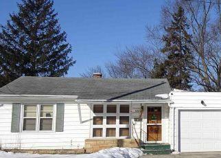 Casa en ejecución hipotecaria in Beloit, WI, 53511,  GLEN AVE ID: F4393309