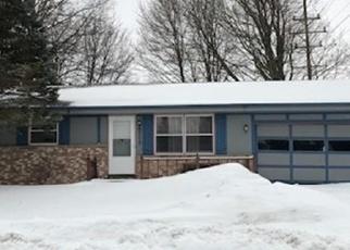 Casa en ejecución hipotecaria in Washington Condado, WI ID: F4393310