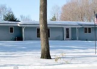 Foreclosed Home en SAMARA TRL, Lake Ann, MI - 49650