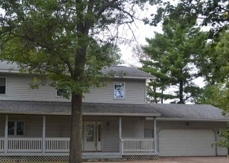Foreclosed Home en GRANT RD, Mosinee, WI - 54455