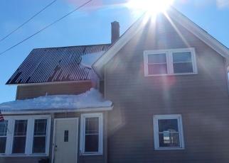 Casa en ejecución hipotecaria in Waupaca Condado, WI ID: F4393325