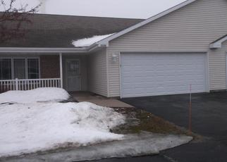 Foreclosed Home en WILLOWBROOK CT, Sheboygan, WI - 53081