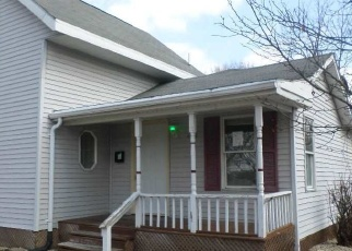 Foreclosure Home in Janesville, WI, 53548,  N CHATHAM ST ID: F4393332