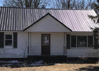 Foreclosed Home en E LOOP RD, Hesperia, MI - 49421